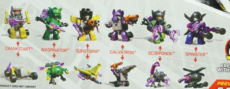 kreon-micro-changers-preview-series-lineup