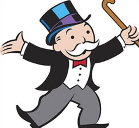 Monopoly-Mayor-Rich-Uncle-Pennybanks-e13