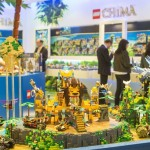 Full LEGO Legends of Chima Summer 2013 Sets List & News Summary