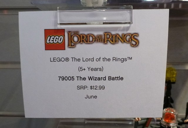 Lord of the rings release dates in Brisbane
