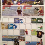 May 2013 LEGO Store Calendar: Free Minifigure Promos, Events & More