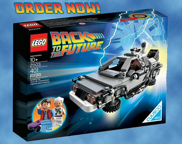 Lego Batman Sets 2014: 2014 LEGO Batman Riddler Chase Set W/ LEGO The Flash