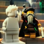 2014 LEGO Minifigures Series 12 Release Date, Theme & Details