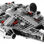 LEGO Star Wars Planets Series Cancelled – New Minis Subset in 2014
