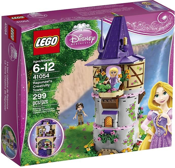2014 lego disney princess sets list amp photos preview