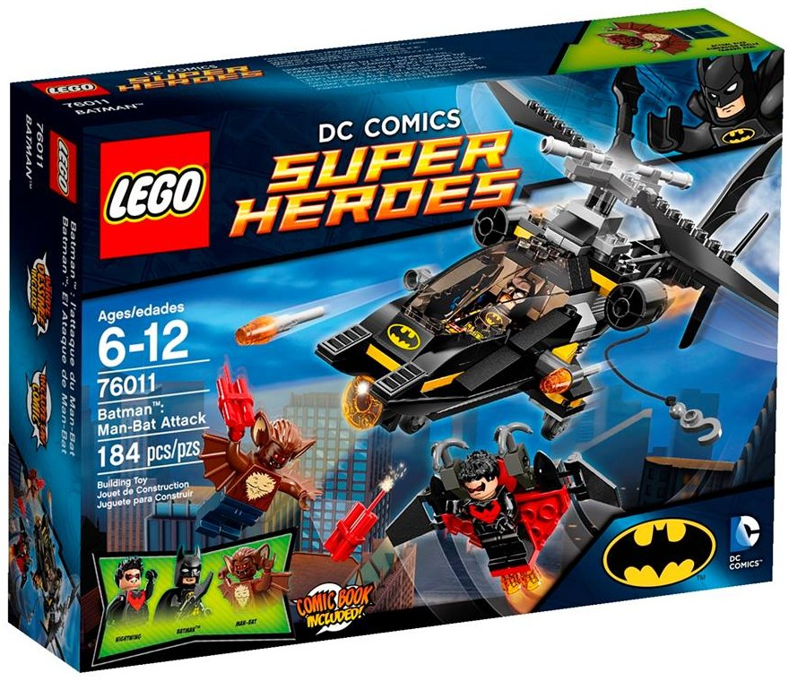 green toys helicopter with Lego Batman 2014 Man Bat Attack 76011 Winter Set Photos Preview on Lego Batman 2014 Man Bat Attack 76011 Winter Set Photos Preview likewise The Incredible Hulk Poster Analysis as well Lego Ninjago 2015 Sets Official Images Part 2 besides Watch together with 350976883631.