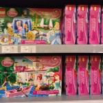 LEGO Disney Princess 2014 Sets Released in Stores & Photos!
