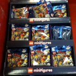 LEGO Movie Minifigures Series 12 71004 Released in United States!