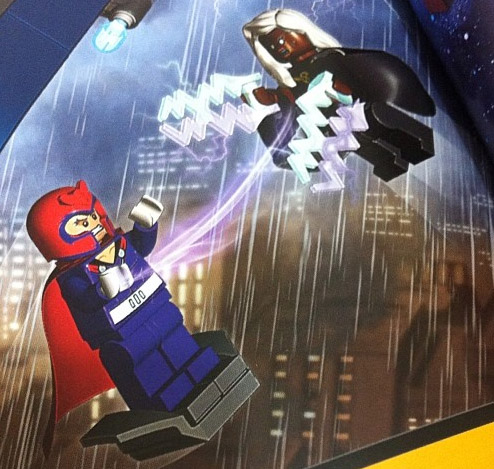 2014-LEGO-Marvel-Storm-and-Magneto-Minif