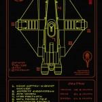 LEGO Star Wars Summer 2014 Sets List Revealed & Thoughts!