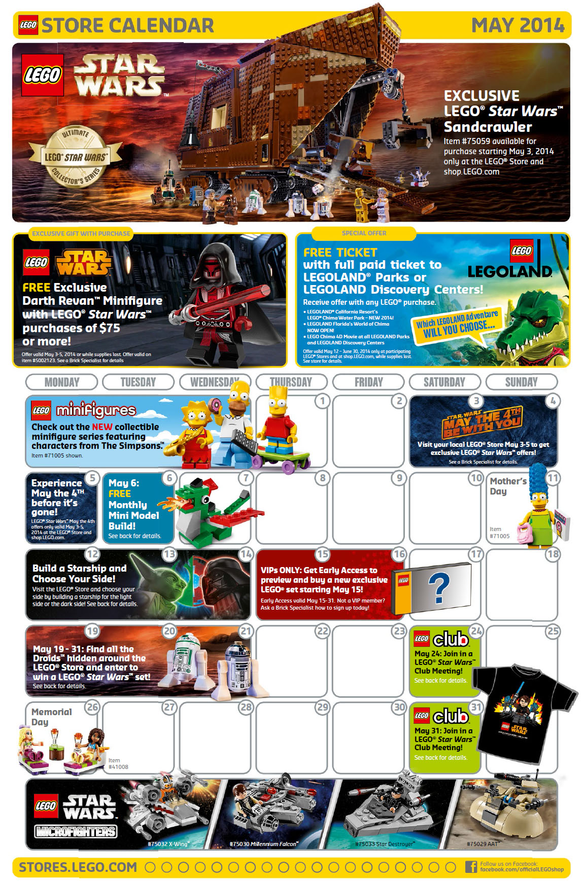 May-2014-LEGO-Store-Calendar-Front-Scan.jpg