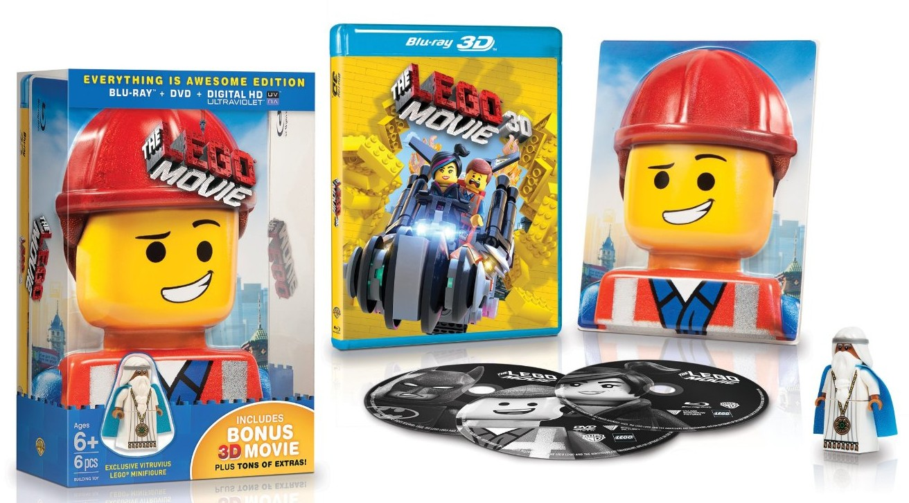The-LEGO-Movie-Everything-is-Awesome-Edition-3D-Blu-Ray-DVD-Set-e1396226748291.jpg