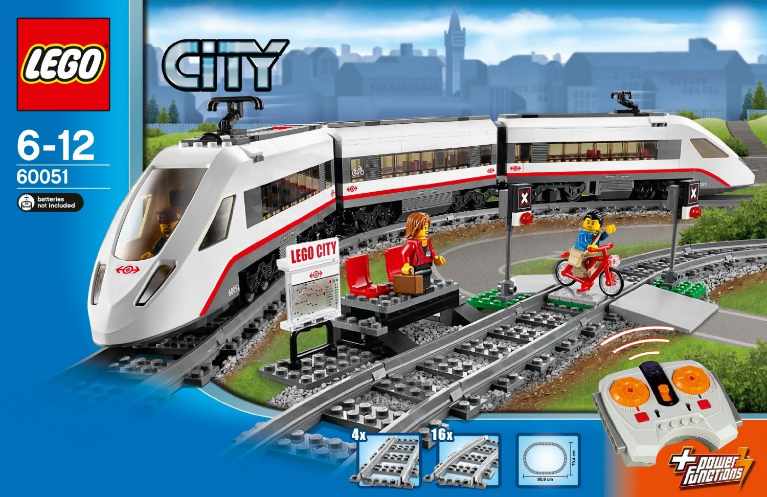 sydney train map with Lego High Speed Passenger Train 60051 Summer 2014 Set Photos on Istanbul Metro And Tram Map 2017 as well Lego High Speed Passenger Train 60051 Summer 2014 Set Photos further Stuttgart S Bahn Map additionally Australia Subway Map also The Mrt Effect How It Will Affect Your Property S.