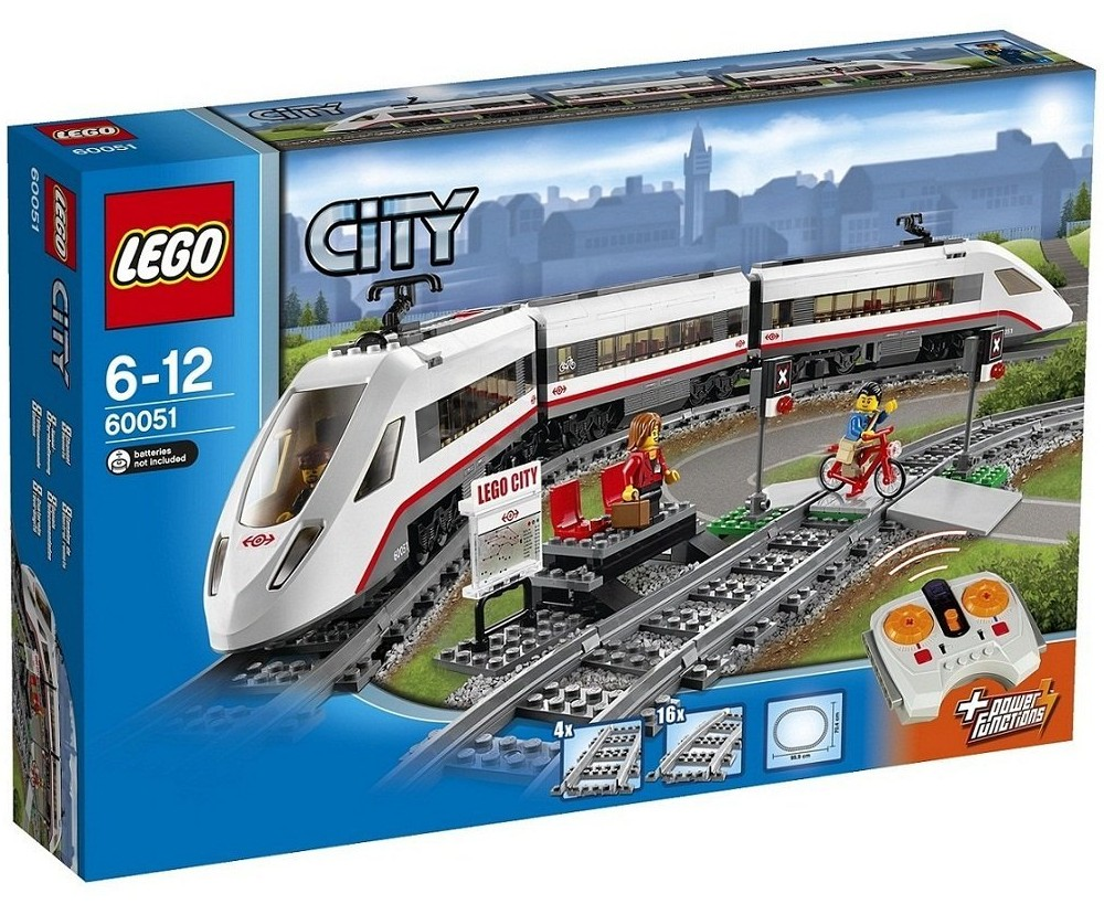 walmart remote control helicopter with Blog Post 2 on Coolstufftobuy tumblr also Two New Lego City Sets Unveiled further 20923475 in addition Mega Hercules Super Tuff RC Helicopter together with Toddler Toys For Boys.