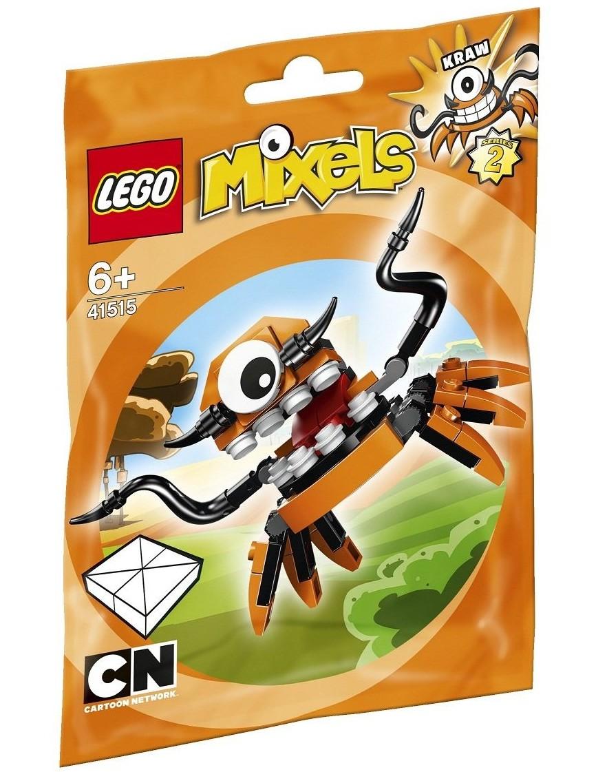 1x Lego Figur Astronaut weiß Raumanzug Helm Visier gold 60024 30016 87754 cty384