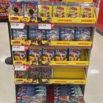 The LEGO Movie Blu-Ray & DVD Sets Released in Stores!