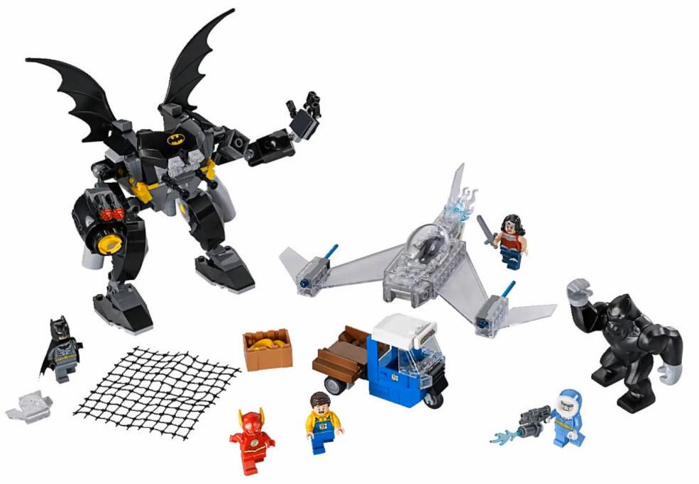 http://www.bricksandbloks.com/wp-content/uploads/2014/09/2015-LEGO-DC-Gorilla-Grodd-Goes-Bananas-76026-Set1.jpg