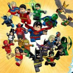 2015 LEGO Batman DC Super Heroes Sets Revealed! (Winter 2015)