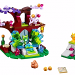 LEGO Elves 2014 Sets Revealed & Photos!