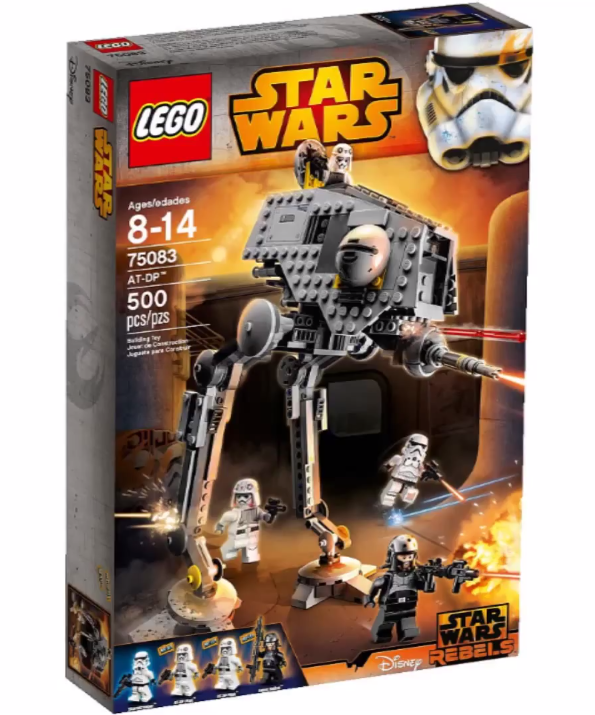 LEGO-Star-Wars-2015-Sets-AT-DP-75083-Box
