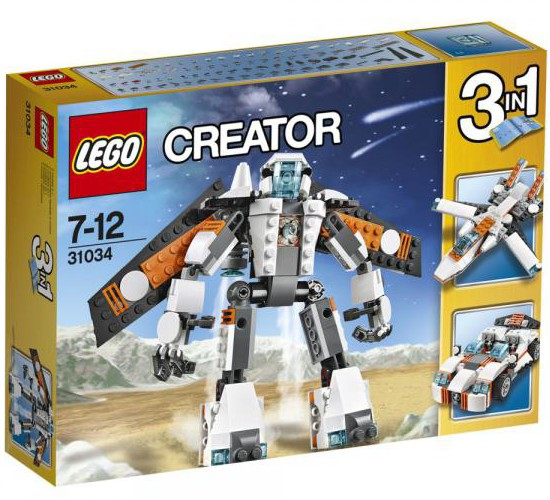 31034-LEGO-Creator-Future-Flyer-2015-Set-Box-e1415388325942.jpg