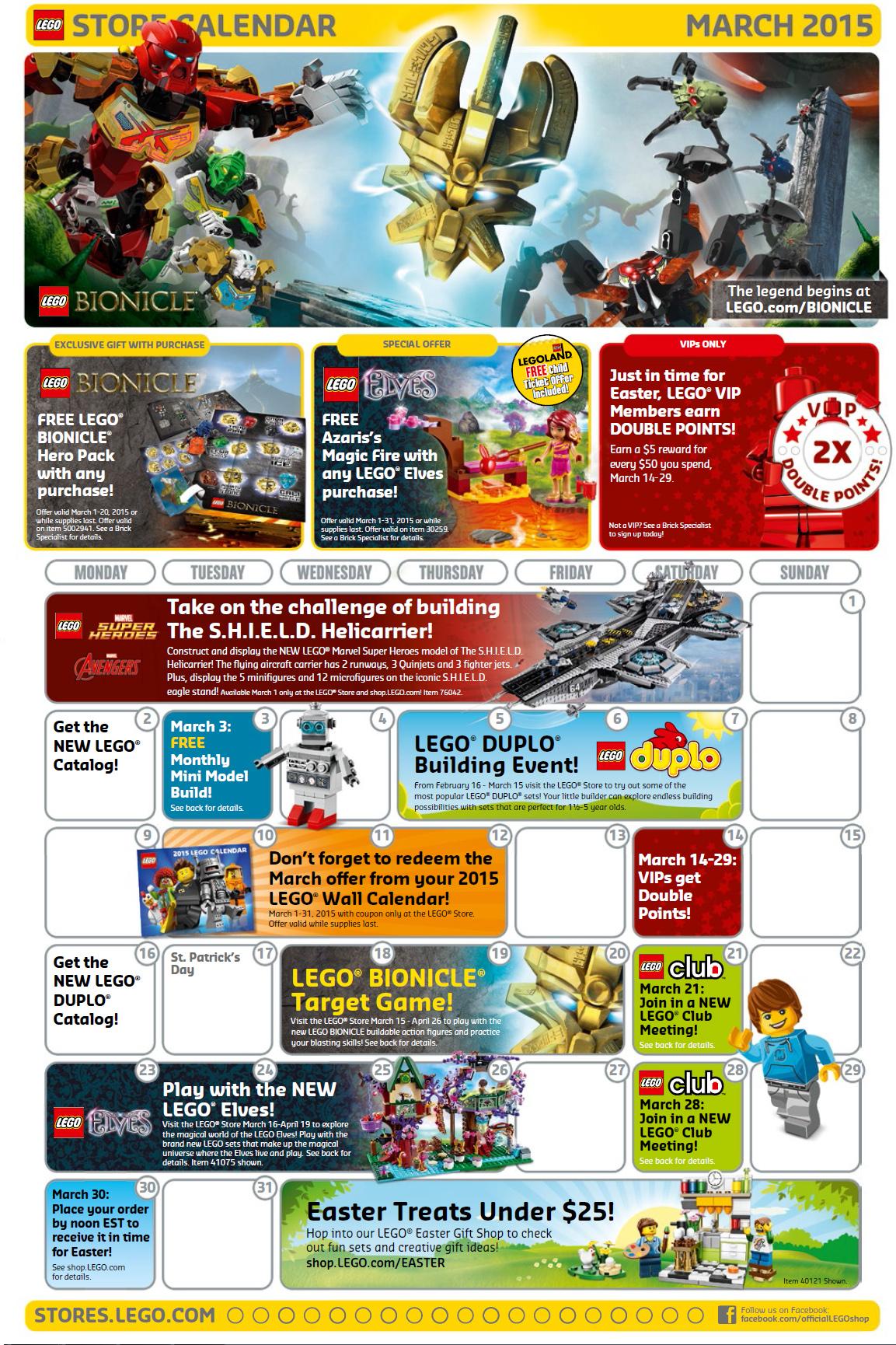 March-2015-LEGO-Store-Calendar.jpg