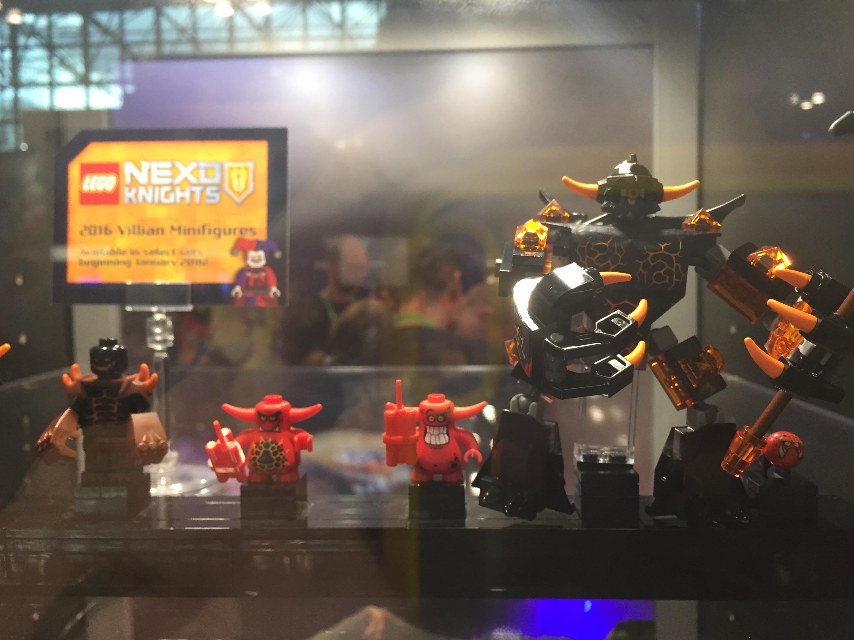 Επερχόμενα Lego Set - Σελίδα 4 IMG_9016