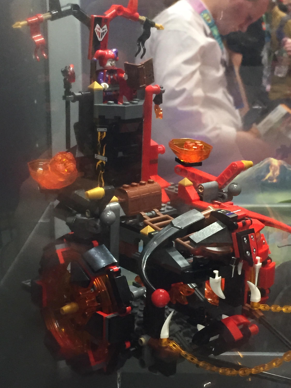 Επερχόμενα Lego Set - Σελίδα 4 IMG_9019
