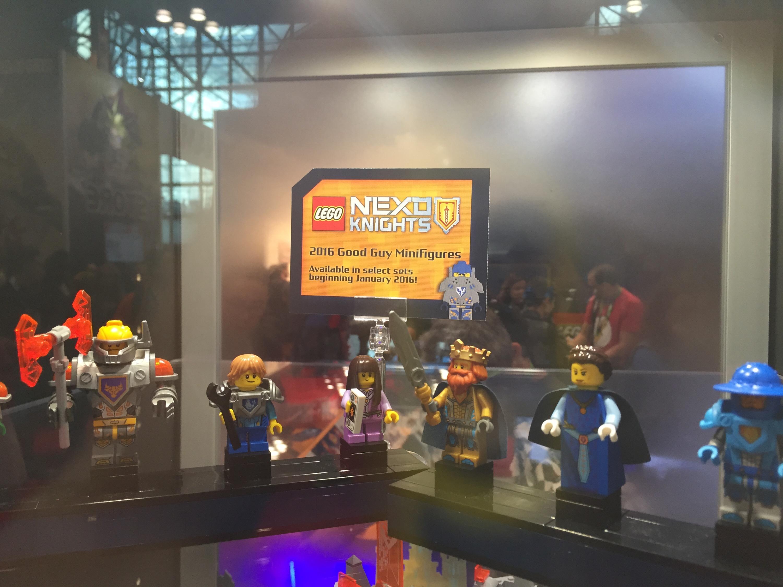 Επερχόμενα Lego Set - Σελίδα 4 IMG_9025