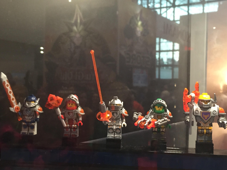 Επερχόμενα Lego Set - Σελίδα 4 IMG_9027