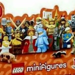 LEGO Minifigures Series 15 Figures Fully Revealed Photos!