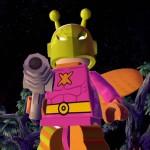 LEGO DC Summer 2015 Sets List! Killer Croc! Red Hood!